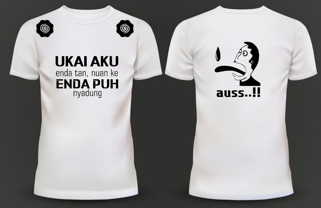RM35 vynil print